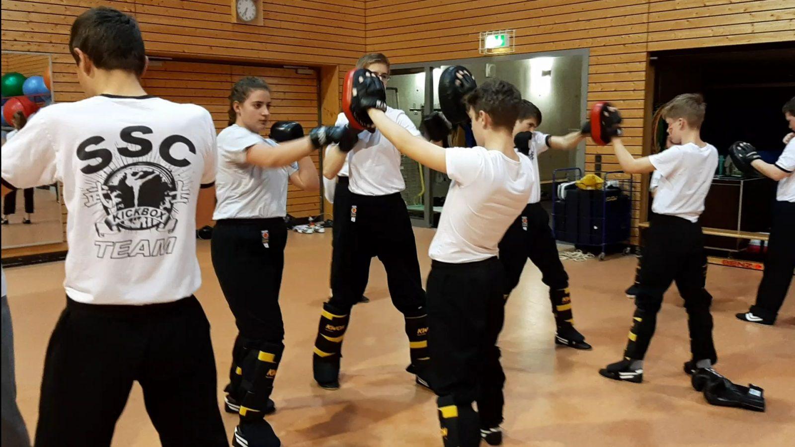 Kickboxen-2