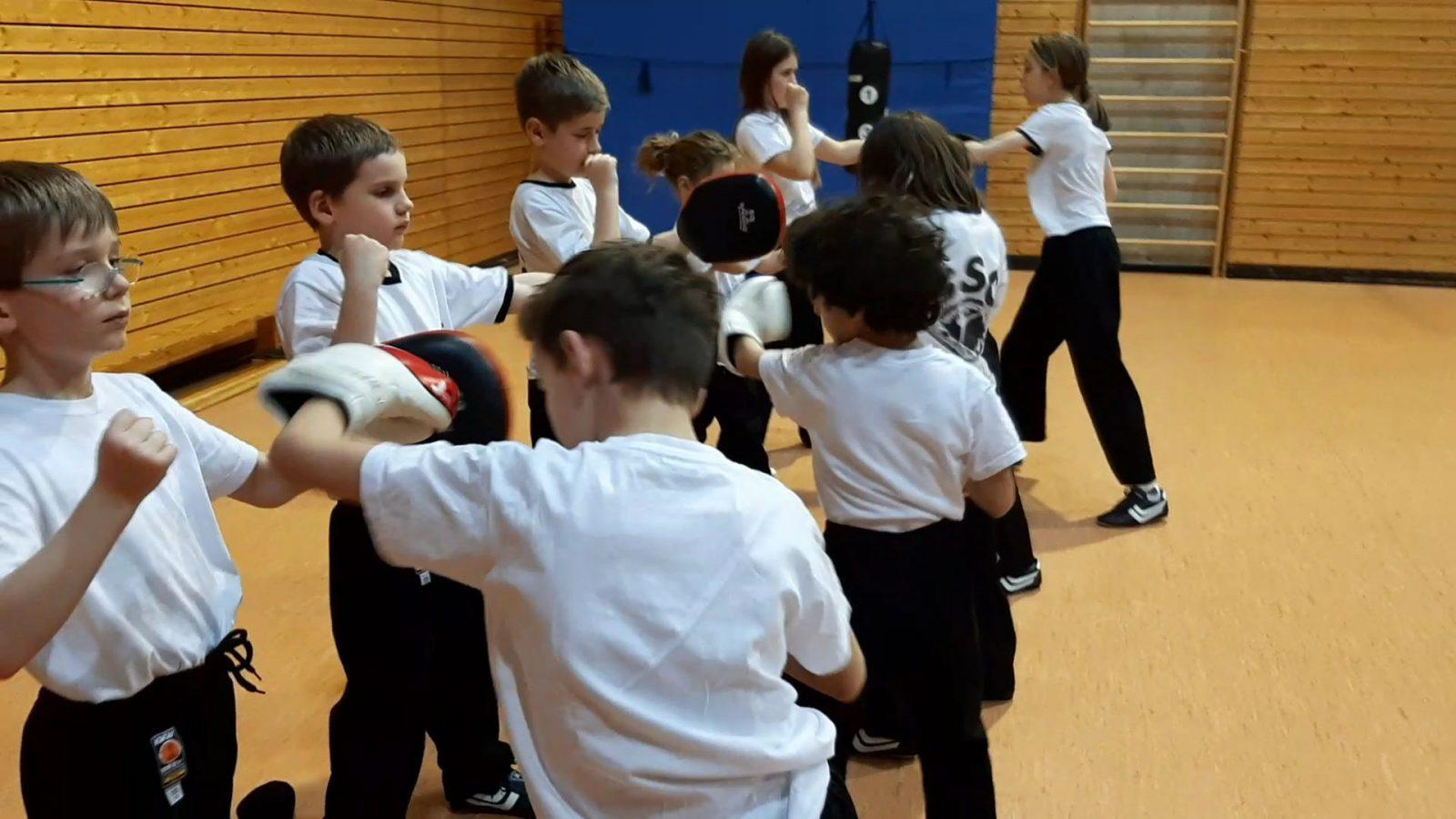 Kickboxen-3